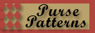 PursePatterns.com for all your purse pattern designs